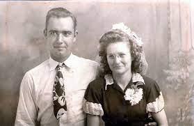 Fern Crosby Obituary - Odessa, TX