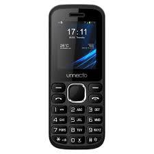 Unnecto Primo Unlocked Mobile Phone ...