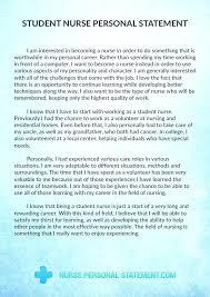 Personal Statement Template Ucas Template Personal Statement For College Template Ucas Example