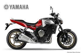 yamaha 750. yamaha 750 fzx