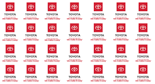 Hours may change under current circumstances Toyota Wallpaper 2020 Z90 3 San Diego