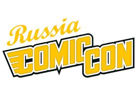 Боевое оригами» в кинозале Comic Con Russia 2019