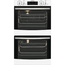 Westinghouse Kitchen Appliances Westinghouse Wve636w 60cm Double Oven At The Good Guys