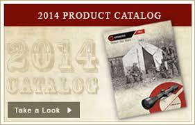 simmons 2 8x10x44 scope. 2014 simmons product catalog 2 8x10x44 scope r