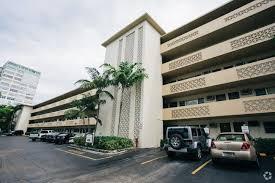 Apartments For In North Miami Fl Com