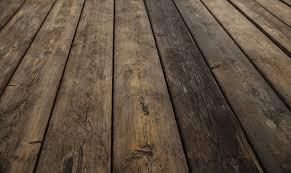 can i tile directly onto wooden floor boards