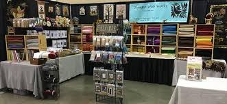 WSQ Quilt Show in Spokane – Olympic Wool Works & WSQ Quilt Show in Spokane Adamdwight.com
