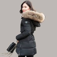 cozy rac fur hood ping the womens fur hood coat