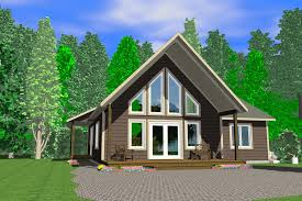 house plan the henday prefab cabin and cottage plans winton homes custom house construction cost