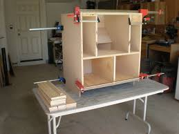 mobile router table plans. cab1 mobile router table plans b