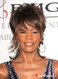 Whitney Houston Hairstyles Whitney Houston Hairstyle Easyhairstyler