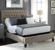 Shop Adjustable Beds | Mattress Firm