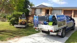 get the best plumbing services in your area crown plumbing