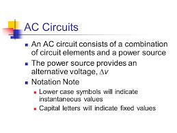 ac schematic symbols facbooik com Ac Wiring Diagram Symbols ac schematic symbols facbooik reading a wiring diagram symbols