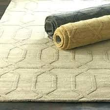 beige area rug 8x10 neutral rugs cream area rug amazing beige and gray rug home within beige area rug