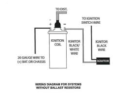 Ford Ignition Coil Wiring Diagram   Wiring Diagram And Hernes together with coil on plug conversion bmw z3 1 9 m44   BMW Z3 DIYs as well Ignition Coil Ballast Resistor Wiring Diagram   Merzie together with  furthermore  as well How the FD's ignition system works   simplified wiring diagram additionally Volkswagen Ignition Coil Wiring E 60 Meyers Plow Wiring Schematic additionally 12 Volt Ignition Coil Wiring Diagram   Merzie together with Pertronix Coil Wiring Diagram Parts For 04 Ford F150 Radio Wiring further  as well Ignition Coil Wiring Diagram – Wiring Diagram And Schematic Design. on ignition coil wiring diagram