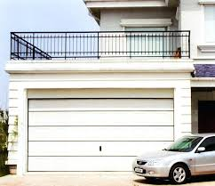 full image for glass panel garage door supplieranufacturers at alibabacarage window inserts replacement windows