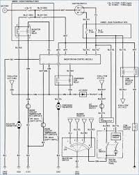 49 awesome 97 civic ex fuse diagram mommynotesblogs 1997 civic radio wiring diagram 97 civic ex fuse diagram best of 1996 honda accord ex wiring diagram \u2010 wiring diagrams