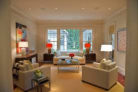 image feng shui living room paint. feng shui living room interior design with the nestopia painting image paint i