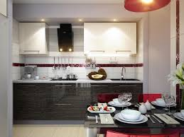 compact office kitchen modern kitchen. Full Size Of Kitchen:ideas For Office Kitchen Nook Home In Smallgn Breathtaking Compact Marvelous Modern H