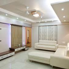 Modern Living Room Lighting Dramatic Living Room Lighting Ideas Feats Crystal Light Fixture