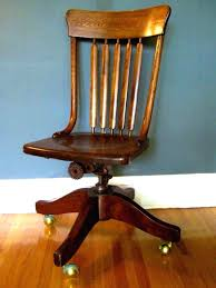 vintage office chairs for sale. Antique Office Chair Old Oak Desk Medium Size Of Wood Executive Vintage Chairs For Sale A