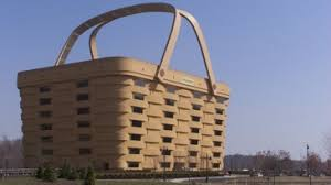 longaberger office building. Beautiful Building Firm Leading Downtown Dayton Project To Redevelop Longaberger Basket  Building And Office Building I