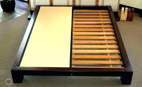 queen size bed slats stunning full base slat platform b on length x wooden king wood