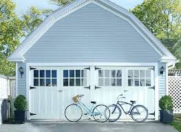 Benjamin Moore Exterior Paint Colors Most Popular