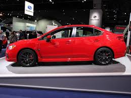 2018 subaru wrx interior. exellent interior the 2018 wrx maintains the existing 268horsepowerturbocharged 20liter  directinjected flat4 engine which works with symmetrical all wheel drive  inside subaru wrx interior