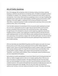 overcome your fears essay outline statistics project essay  essay writing topics