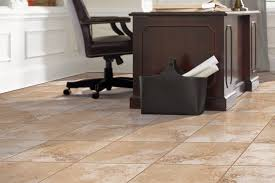 flooring at apollo center in tucson az intended for design 11