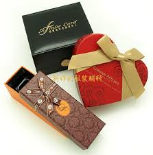 Decorative Holiday Boxes Cardboard Magnetic Closure Clothing Gift Boxes Decorative Gift 67