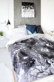 best scandinavian bed sets ideas on pinterest scandinavian - bedding sets scandinavian  bedding set duvet cover