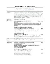 Printable Resume Templates Enchanting Resume Templates Printable Free To Free Printable Resumes Templates
