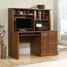 office armoire. Top 45 Wonderful Workstation Desk Best Computer Office Armoire White