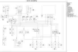 rx 50 2009 wiring diagram wiring diagram attachment 298761