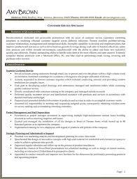 customer service resume samples   resume professional writersresume samples for customer service and call center jobs