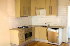 compact kitchen ideas compact kitchen ideas compact kitchen units narrow kitchen cabinet very small kitchen design compact kitchen