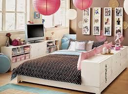 Cute Teen Room - Home Design