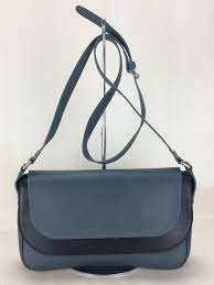 image is loading jacques le corre san francisco small shoulder bag