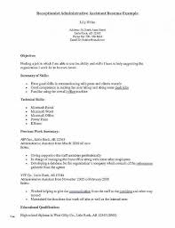 Duties Of A Medical Assistant For A Resumes Foreign Medical Graduates Jobs Luxury Medical Assistant Duties For