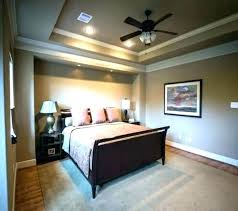 alternative to ceiling fan basement ceiling fan ceiling fans alternatives alternatives recessed lighting to ceiling fans