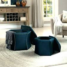 ottoman coffee table marvelous ottomans for ottoman coffee table medium size of