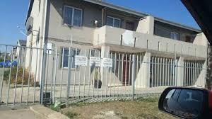 Houses For Sale By Owner In Durban In Kwazulu Natal