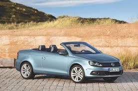 2018 volkswagen convertible. Plain 2018 2018 Volkswagen Eos Price Intended Volkswagen Convertible