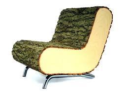 famous modern furniture designers. Post Modern Furniture Famous Designers Mid Century I