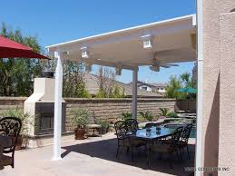 covered patio lights. Magnificent Patio Cover Lights 2016 Covers Van Nuys Redondo Beach  Sherman Oaks Long Covered Patio Lights