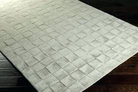charming dark gray bathroom rugs gray bathroom rug sets large size of light gray bath rug