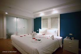 Hotel Grand Bach Kyoto 10 Best Cheap Hotels In Old Quarter Hanoi Best Hotels For Less